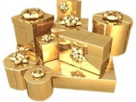 金银卡纸的包装印刷色序安排