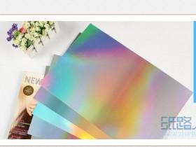 """""""金卡纸""""是什么纸?主要用途"""