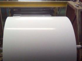 玻璃卡纸是如何生产的?质量如何?