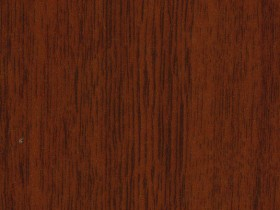 木纹纸和木皮的区别