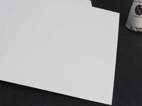 要想自家产品看上去高大上? 印刷用特种纸——珠光纸了解一下