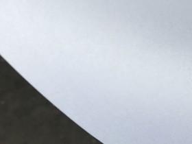 生产珠光纸为什么会产生腐浆?