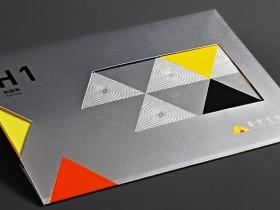 铝箔哑银卡纸