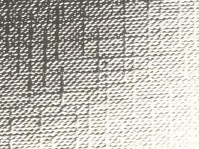 中布纹金卡纸