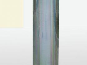 PET素面镭射膜