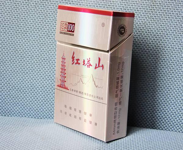 包装纸盒的材质种类