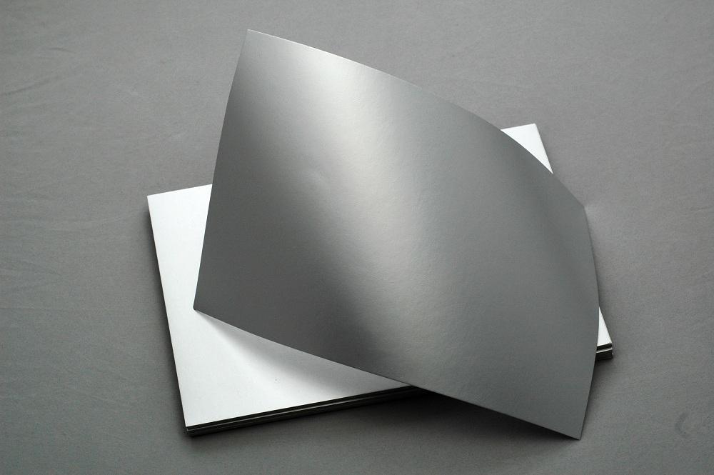 为什么选择银卡纸彩印包装?