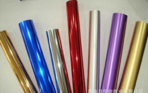 什么是玻璃纸,玻璃纸有哪些不同的用途